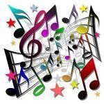 Musicgirl*-* dba YoungSellers911