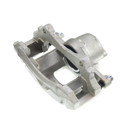2x brake calipers w  bracket front both side for buick Wix Inline Fuel Filter
