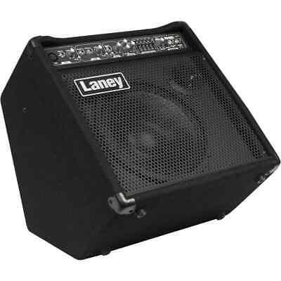 Amp Laney AH80 AudioHub 80W Combo