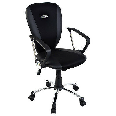 write a business letter task chairs