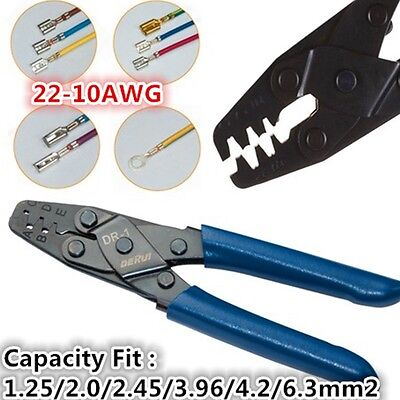 200mmx open barrel automotive terminal crimp tool wiring harness 200mmx open barrel automotive terminal crimp tool wiring harness terminals crimp