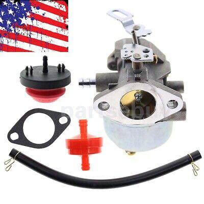 Best Deals On Ariens Snowblower Carburetor - comparedaddy com