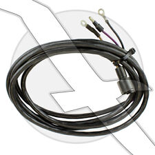 Mercury and Mariner Outboard Harness Assembly 84-14585A1