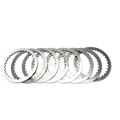 Alto Products Steel Clutch Plates - 095759