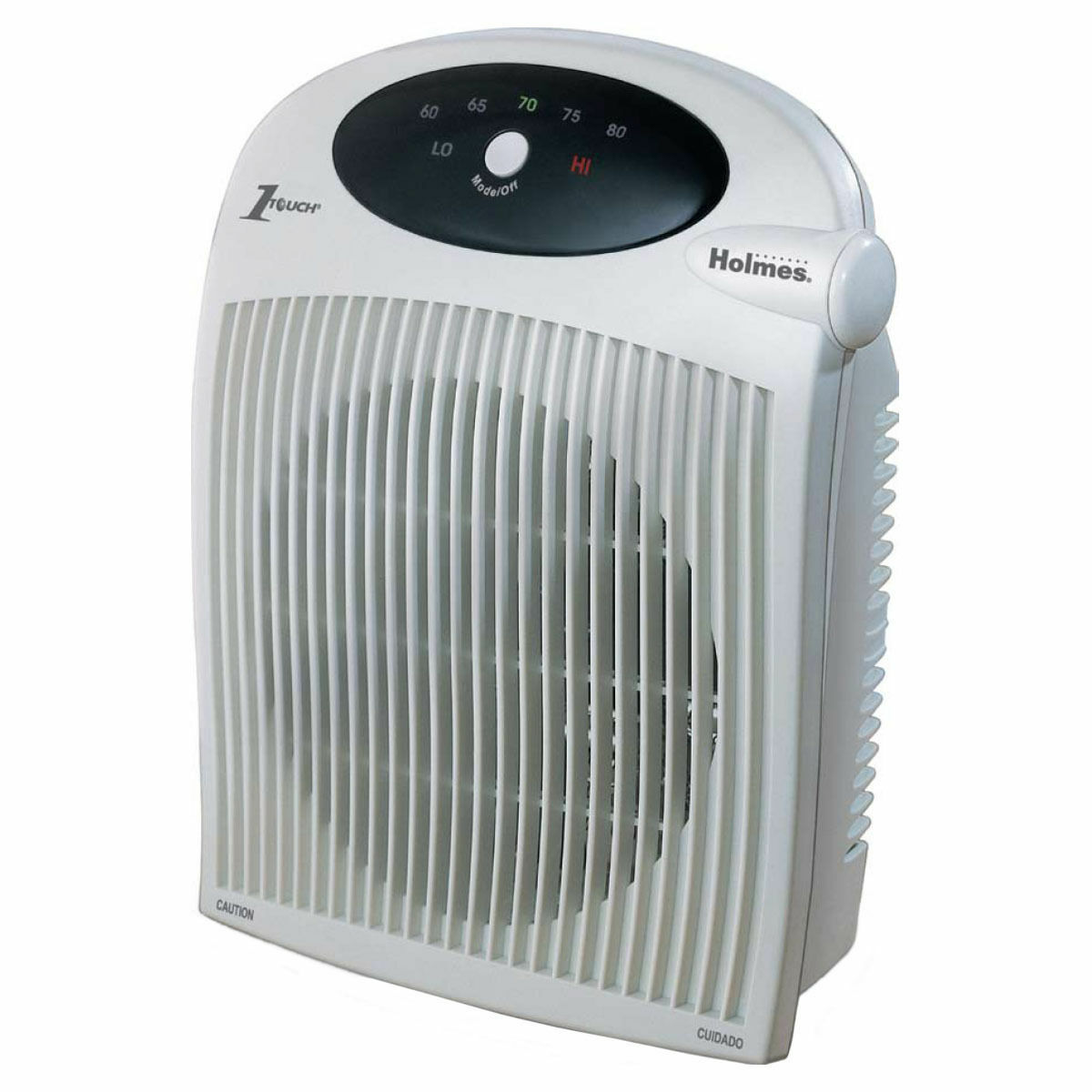 Safe Bathroom Heaters Best Heater Fans Ebay