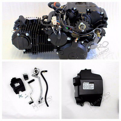 250cc Zongshen OHC Air Cooled Engine motor bike motorbike motorcycle Chinese