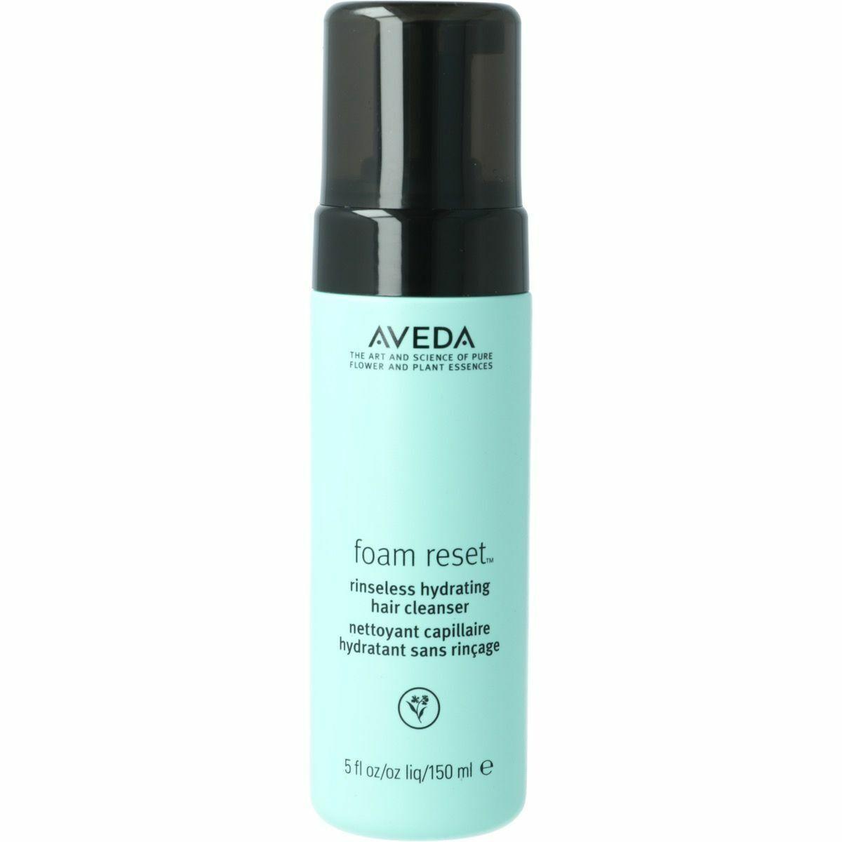 Aveda Foam Reset™ Rinseless Hydrating Hair Cleanser  Brand