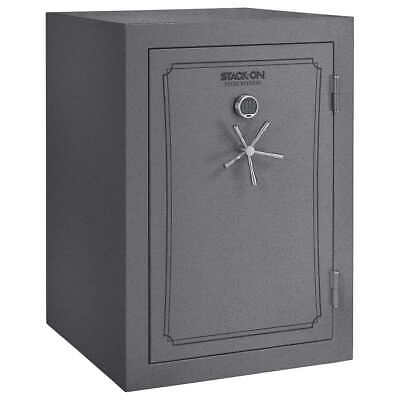 Stack On Total Defense 69 Gun Executive Safe