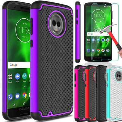 휴대폰 & 액세서리 > Cell Phone Accessories > Cases, Covers