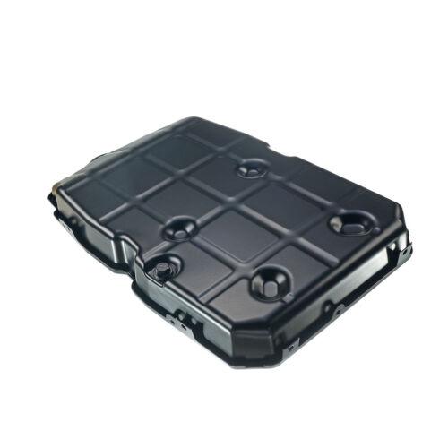 /Ölwanne Automatikgetriebe f/ür C-Klasse CLC CLK CLS E-Klasse G GL SL GLK M-Klasse R-Klasse S-Klasse 1989-2018 A2222700512