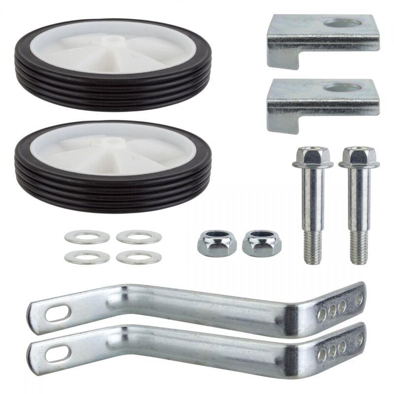 Sunlite Training Wheels 12`-16`