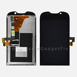 T-mobile HTC Mytouch 4G Outer Glass Digitizer Touch LCD Display Screen Assembly