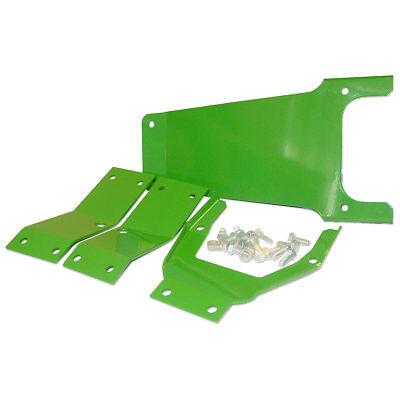Seat Kit 2010 3010 4010 4020 2510 4000 5010 3020 2520 4630 6030 John Deere 577