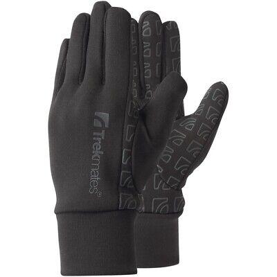 Trekmates Junior Stretch Grip Gloves