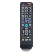 Generic Remote Control For Samsung TV P2570HD P2770HD PN42B400P3D
