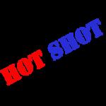 HotShot Fashions