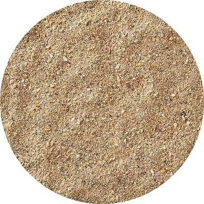 LAYERS MASH 1.8kg POULTRY FEED Food Great Food For Chickens Ducks Hen Geese Etc