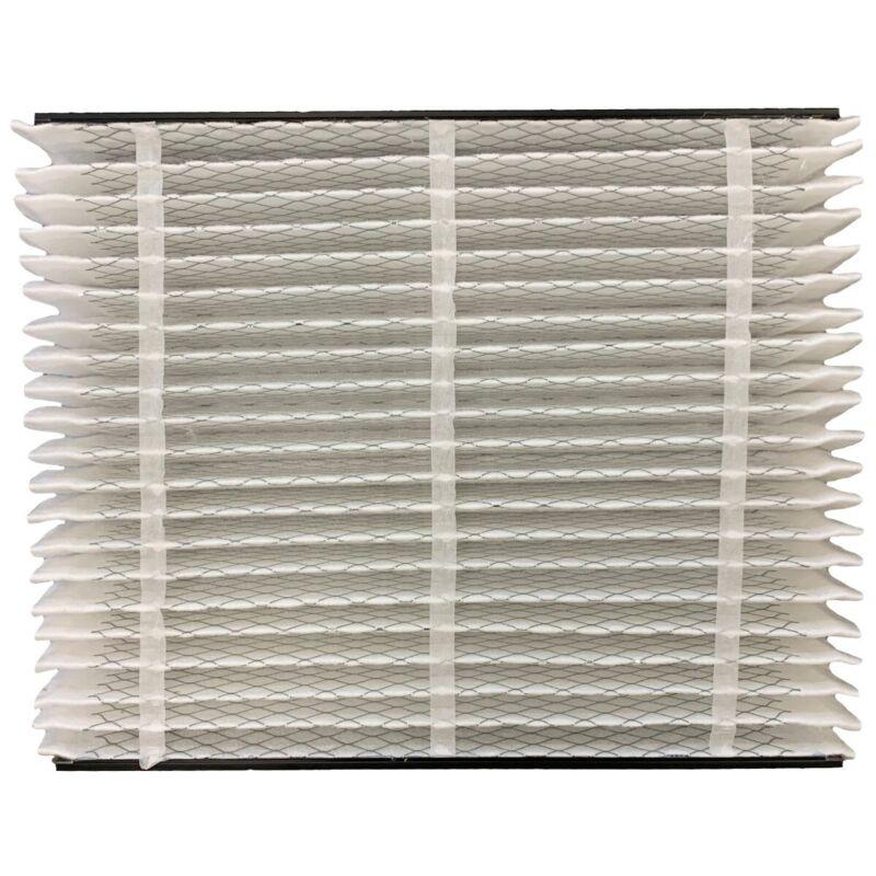 REPL Aprilaire Air Filter Part # 213 & A2, Models 1210 1620 2210 2216 3210 4200