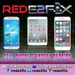 Rede2Fix