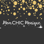 MomChic Monique