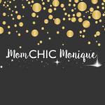 MomChic Monique