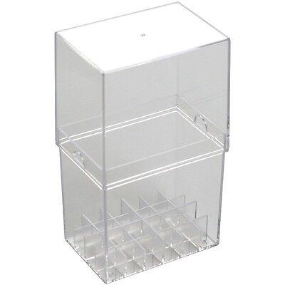 Copic Marker Storage Case (Copic Ciao Markers 24 Piece Empty Storage Case   280454)