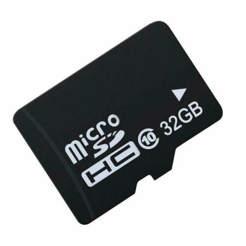 32gb micro sd card class 10 tfmemory