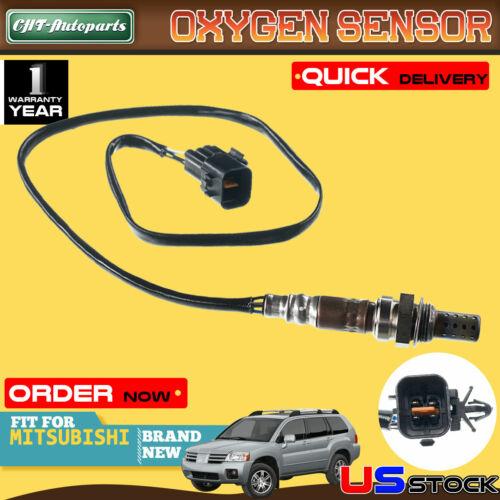 For 2001-2005 Mitsubishi Elipse Galant 2.4L Oxygen Sensor O2 MR560364