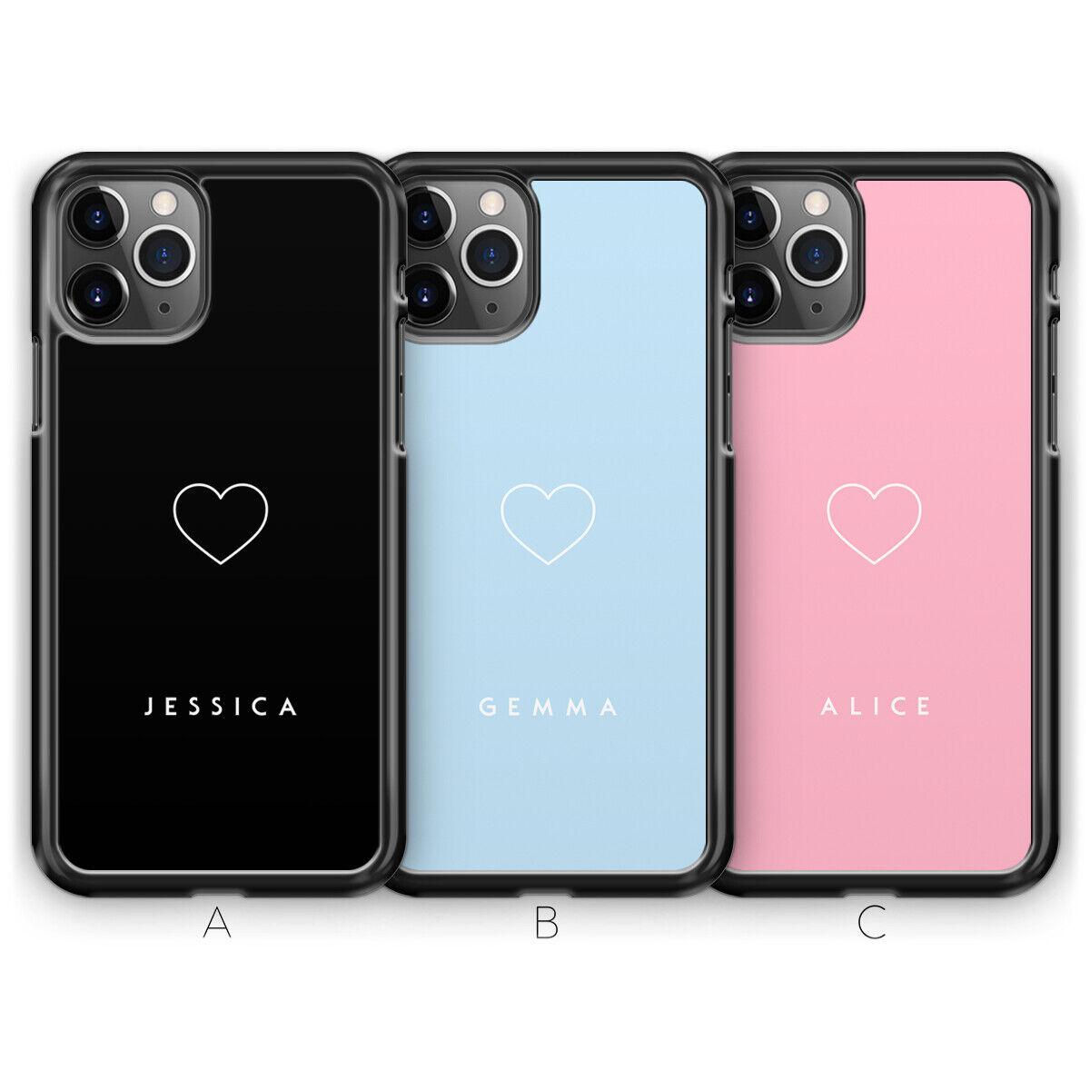Iphone 12 Mini 11 Pro Xr X