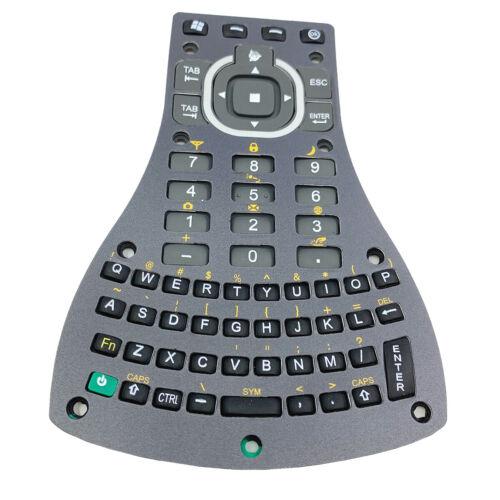 New QWER Keypad for Trimble TSC3 / Ranger 3 Data Collector, RTK, SURVEYING