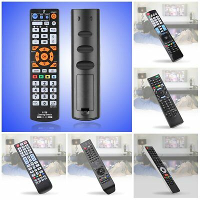 Smart Universal Remote Control Controller For Samsung Hisense TV LG For BP