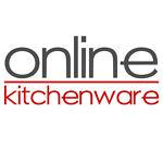 onlinekitchenware_123