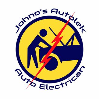 Johno's Autolek Auto Electrician Ferny Hills Brisbane North West Preview