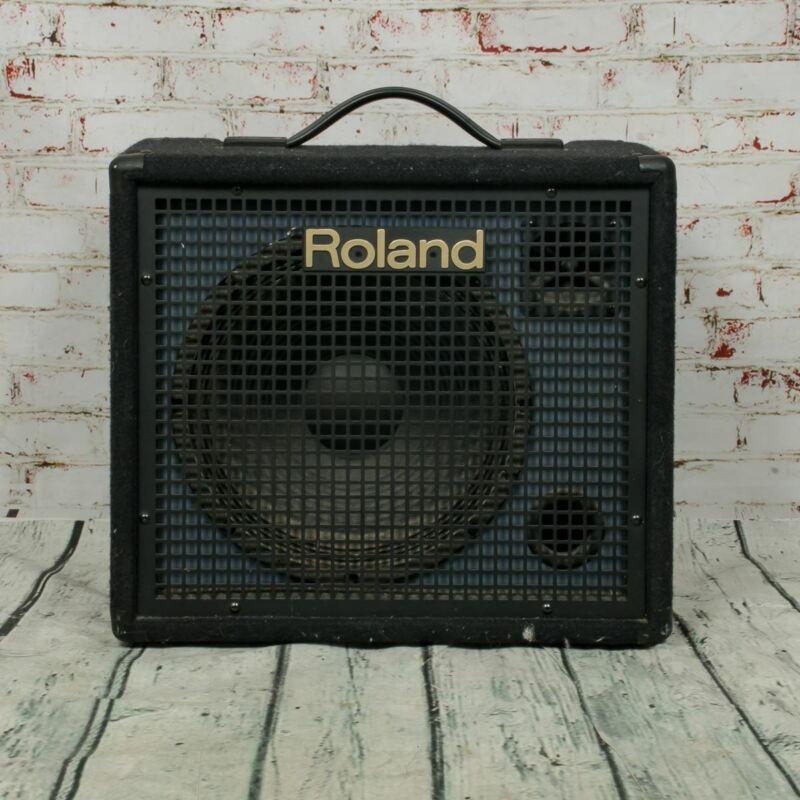 Roland KC-100 Keyboard Amp (USED) x2516