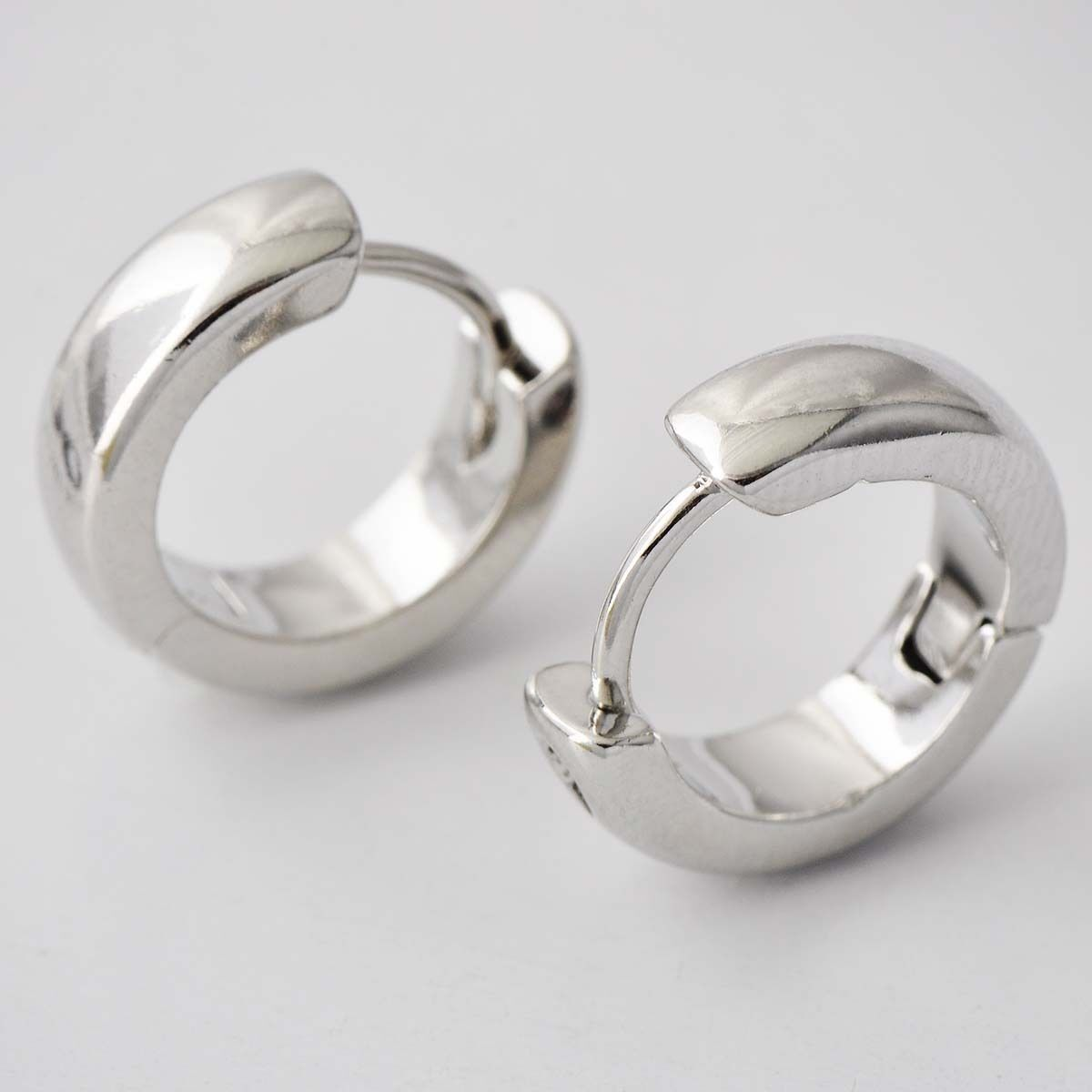 Fantastic Find More Helpful Hints Here Hi Kylie, Id Like To Know More About Finance Options For Your &quotEthnic Silver Hoop Earrings&quot On Gumtree Please Contact Me Thanks! To Deter And Identify Potential Fraud, Spam Or Suspicious Behaviour, We