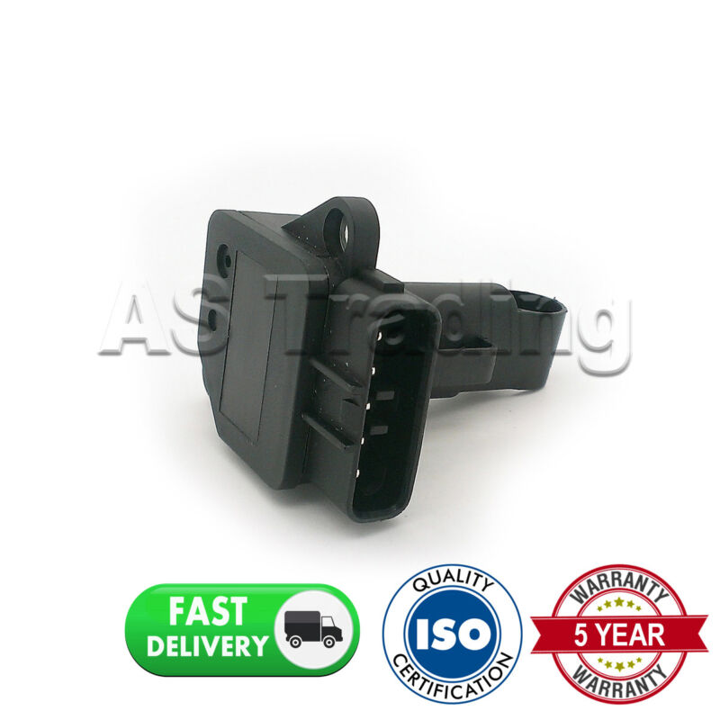 MASS AIR FLOW METER SENSOR FOR LEXUS MAZDA NISSAN TOYOTA AFM