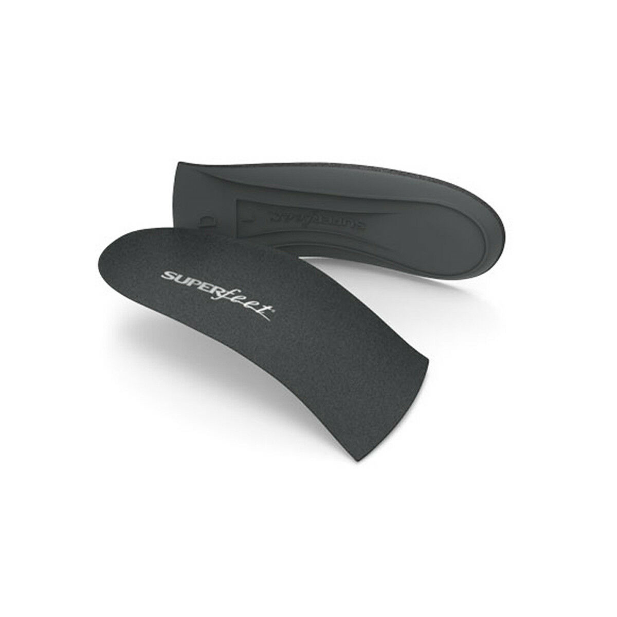 Superfeet Women's EASYFIT High Heel Arch Supports Insoles In