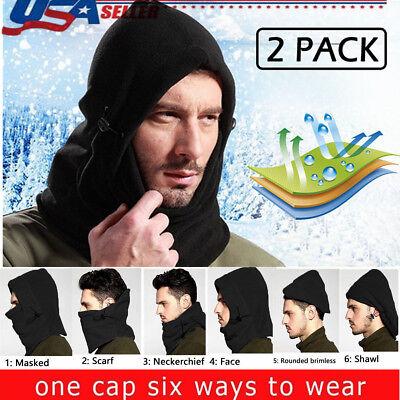 c06ed300a2a28 Hats   Headwear - 23 - Trainers4Me