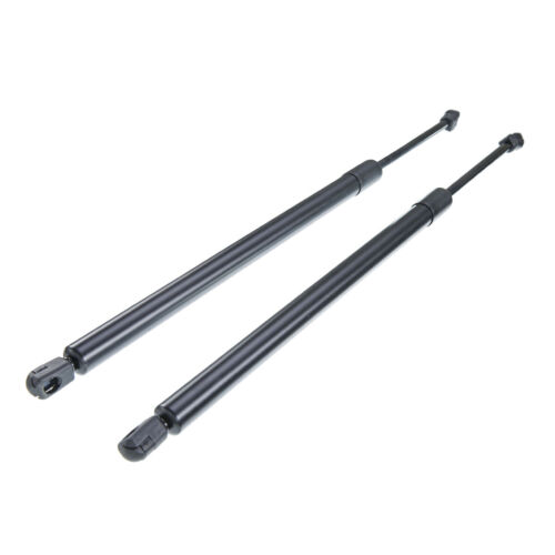 A-Premium 2x Rear Tailgate Lift Supports Shocks Struts For