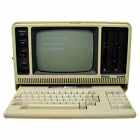 Vintage TRS-80 Computers and Mainframes
