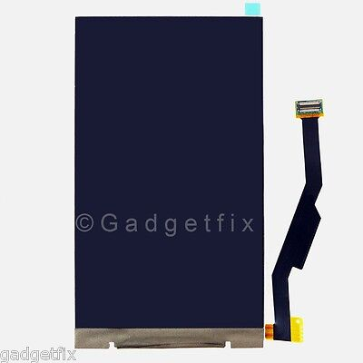 Купить OEM Nokia Lumia 720 LCD Screen Display Replacement Part Fast Shipping from USA