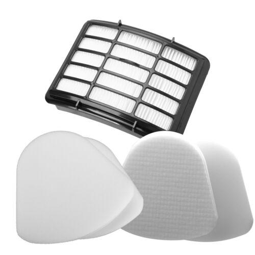 Filter & Foam Filters For Shark Navigator Lift Away Vacuum Professional NV350 US