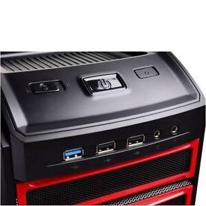 I7 7700 3.6GHz QUAD 3GB-GTX-1060 WIFI GAMING PC 2 YEAR WARRANTY Altona Hobsons Bay Area Preview