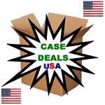 CASE-DEALS-USA
