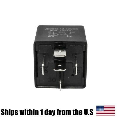 Relay Switch Fuse Panel For Bobcat 51 753 763 773 863 864 873 883 963 Skid Steer