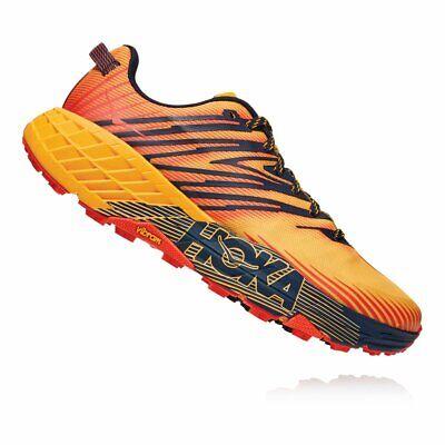 Scarpe uomo trail running HOKA SPEEDGOAT 4 - col.GFBI