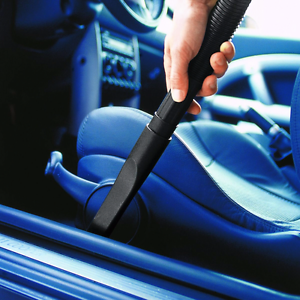 Mobile car interior cleaning service. South east areas! Dandenong Greater Dandenong Preview