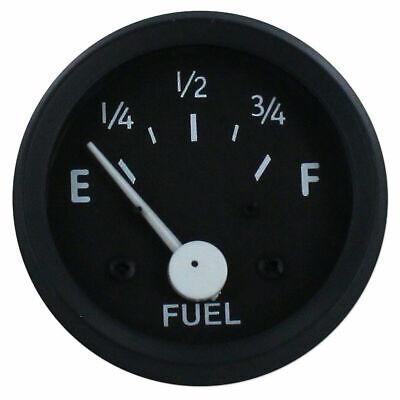 Fuel Gauge 12 Volt John Deere 830 730 620 520 630 820 720 530 Af2721r