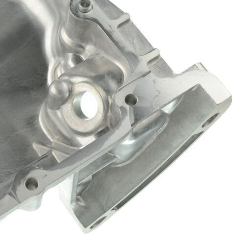 Engine Oil Pan For Honda Odyssey Crosstour Pilot Accord