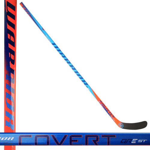Warrior Covert QRE ST Senior Hockey Stick (NEW)